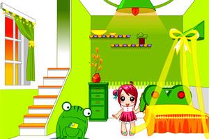 《赚钱买家具2》游戏画面1