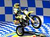 摩托挑战赛3