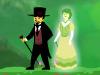 伪装者-魔术师1