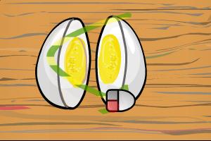 《厨师长烹饪表单14》游戏画面1