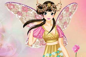 《莉托雅公主》游戏画面1