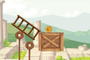 《拯救凯撒皇帝》截图1