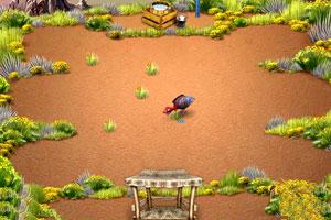 《疯狂农场3美国派》游戏画面1