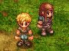 奥库慈的冒险者1.23版