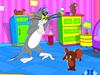 猫和老鼠逃出房间