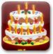 2011年新款蛋糕