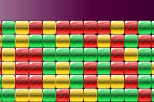 《完美彩砖2》截图1