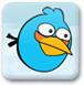 憤怒的小鳥消消看