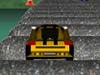 过山车赛车巨型赛道版