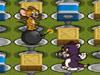 猫和老鼠炸弹堂