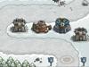 战事策划1.06无敌版10