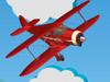 3D战机飞行训练