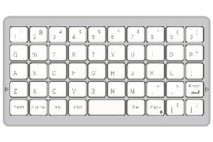 《拆!键盘2》游戏画面1