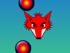 狐狸飞行灭恶魔
