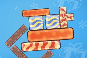 《糖果平衡选关版》游戏画面1