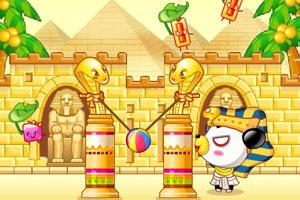 《埃及法老的金子中文版》截图1