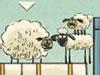 送小羊回家2中文版1-15
