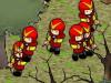 策略防卫8