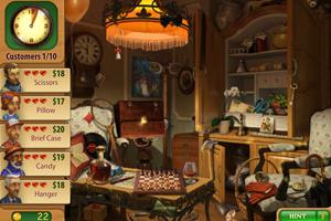 《花园管家2》游戏画面1