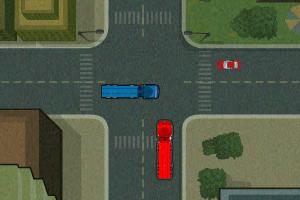 驾驶美式校车2