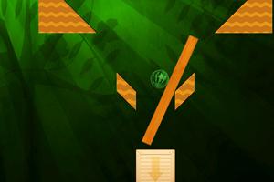 《送西瓜回家2》游戏画面1