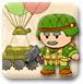 热气球空中战争