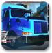 3D卡车比赛