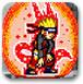 死神VS火影1.3