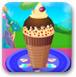 芭比冰淇淋