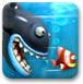 海底食鱼2