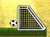物理世界杯4