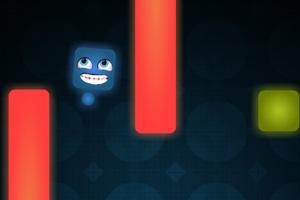 《方块平衡归位》游戏画面1