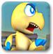 怪物小恐龍2