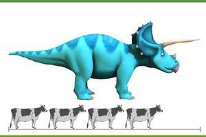 恐龙到底有多大 下载7k7k小游戏
