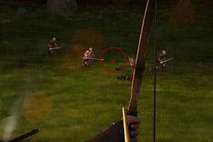《风暴行动3》游戏画面1