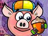 贪吃的猪头季节版