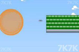 《暴力拆除2》游戏画面1