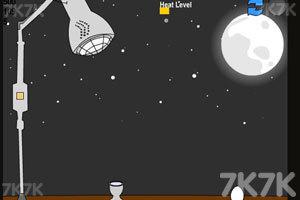 《惡搞鼠標3》游戲畫面8