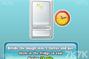 《苹果馅饼》游戏画面4
