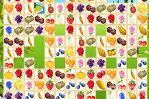 《农场水果连连看》截图2