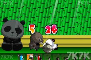 《乖乖猪世界三 V1.0正式版》游戏画面9