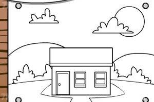 《盖房子》游戏画面8