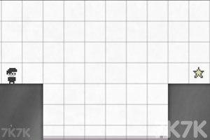 《折叠的世界》游戏画面3