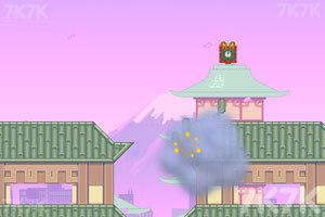 《超级碎石2中文版》游戏画面9