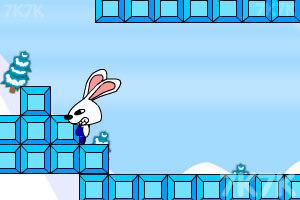 《赏金猎兔1.5》游戏画面7