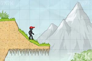 《坏小孩回家变态版》游戏画面10