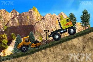 《载货卡车2》截图8