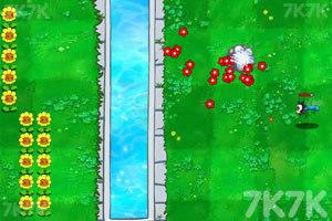 《保卫花园2》游戏画面8