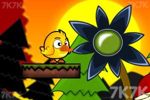 《鸡鸭兄弟无敌版》游戏画面7