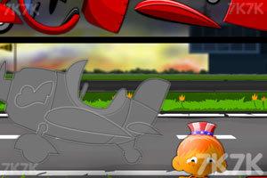 《逗小猴开心6》游戏画面10